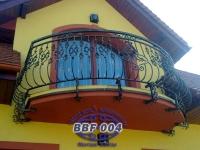 bbf-004