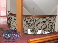 balustrady schodowe.bsf-005