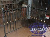 bsf-008w