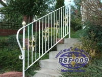 bsf-009