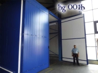 bg-001b-brama-garazowa
