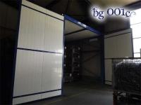 bg-001c-brama-garazowa