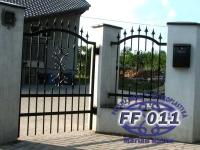 ff-011