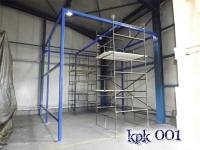 kpk-01-konstrukcja-przemysl