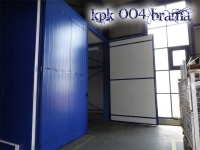 kpk-04-konstrukcja-przemysl