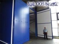 kpk-05-konstrukcja-przemysl