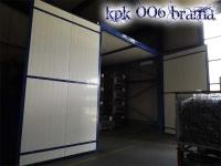 kpk-06-konstrukcja-przemysl