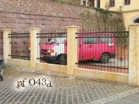pf-043a-ogrodzenie-kute