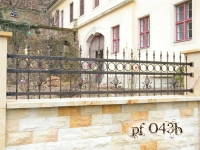 pf-043b-ogrodzenie-kute